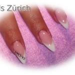 francia nails Zürich